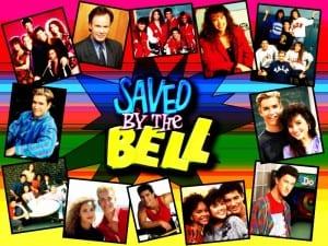 savedbythebell