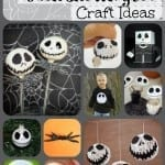 Top Ten Jack Skellington Ideas from TotallyTheBomb.com