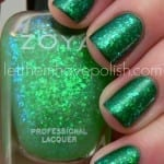 18190204326 150x150 St. Patricks Day Nail Art Ideas
