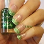 IMG 1283edit edited 2 150x150 St. Patricks Day Nail Art Ideas