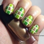 photo 1 783619 150x150 St. Patricks Day Nail Art Ideas