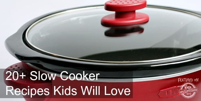 20-Slow-Cooker-Recipes