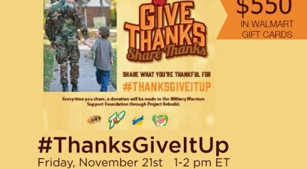 ThanksGiveItUp-Twitter-Party-11-21-1pmEST