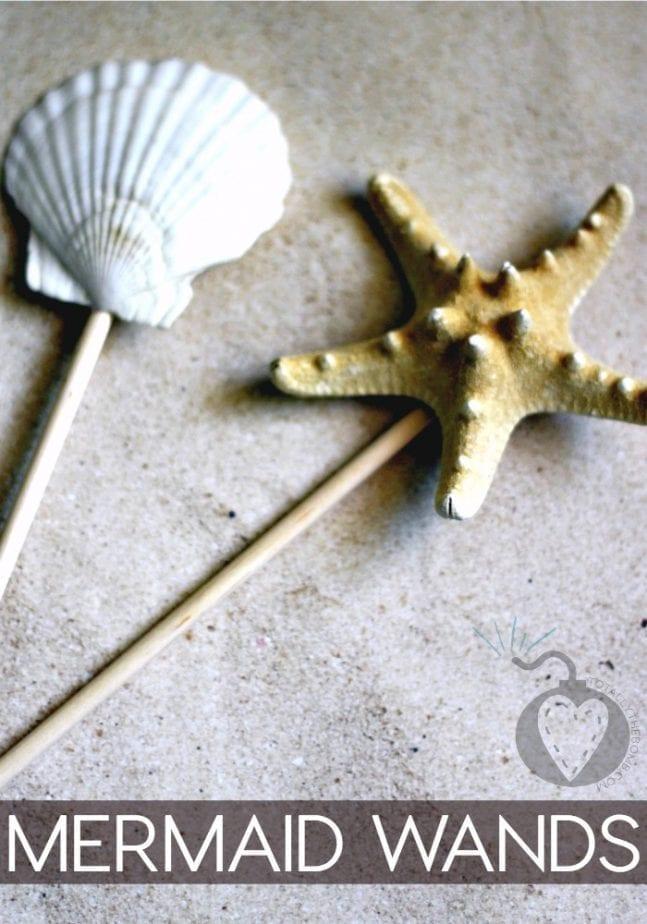 mermaid-craft