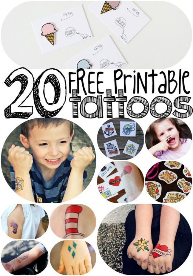 free-printable-tattoos-700