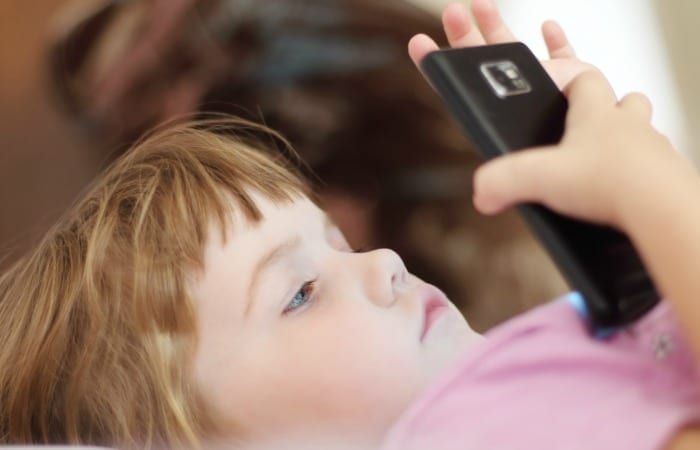 20 Kid Safe YouTube Channels | The best kid-friendly YouTube