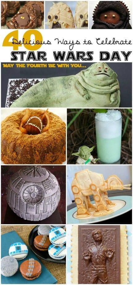 Star Wars Food Pin w txt
