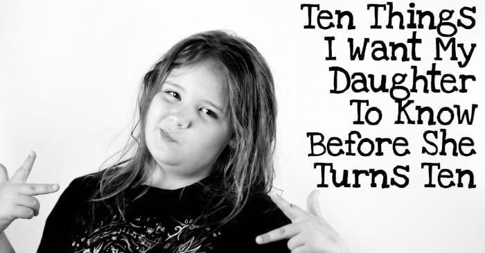 turns ten facebook