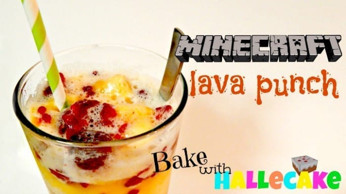 minecraft-lava-punch-featured1