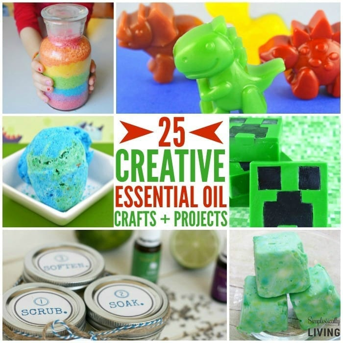 Essential-Oil-Crafts-and-Recipes-Featured