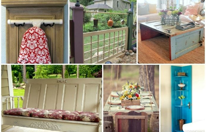 Upcycle-Old-Doors