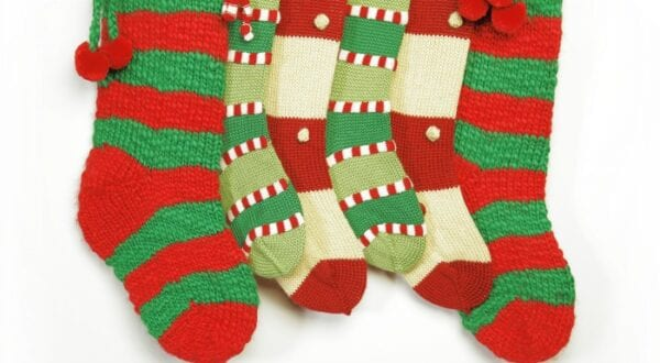 stocking stuffers that arent candy