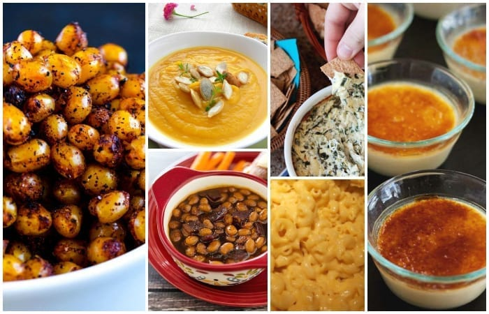 best pressure cooker recipes you'll find anywhere
