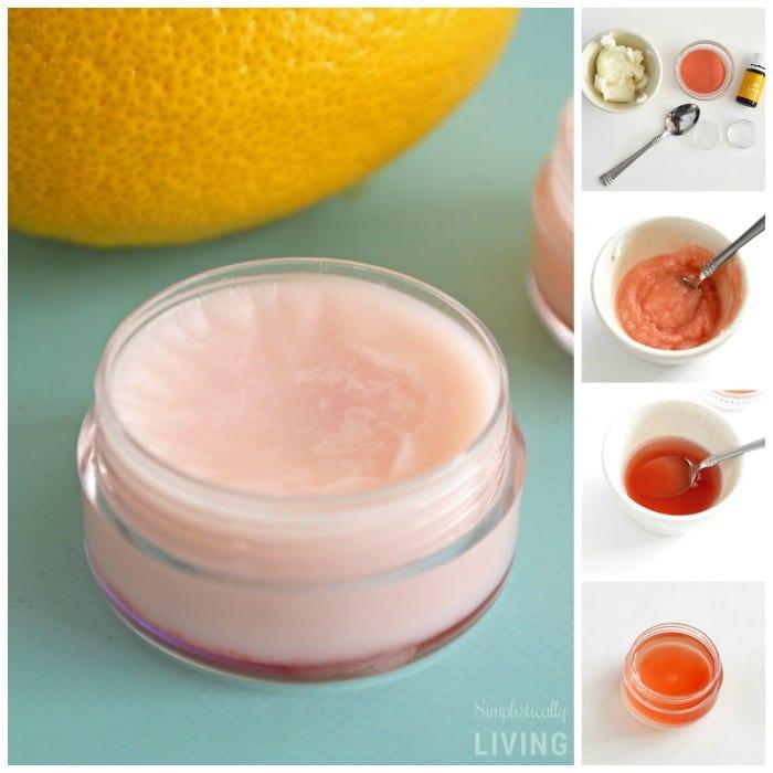 raspberry-lemon-lip-balm2-1