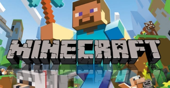 This Is Why Your Kids Like Minecraft
