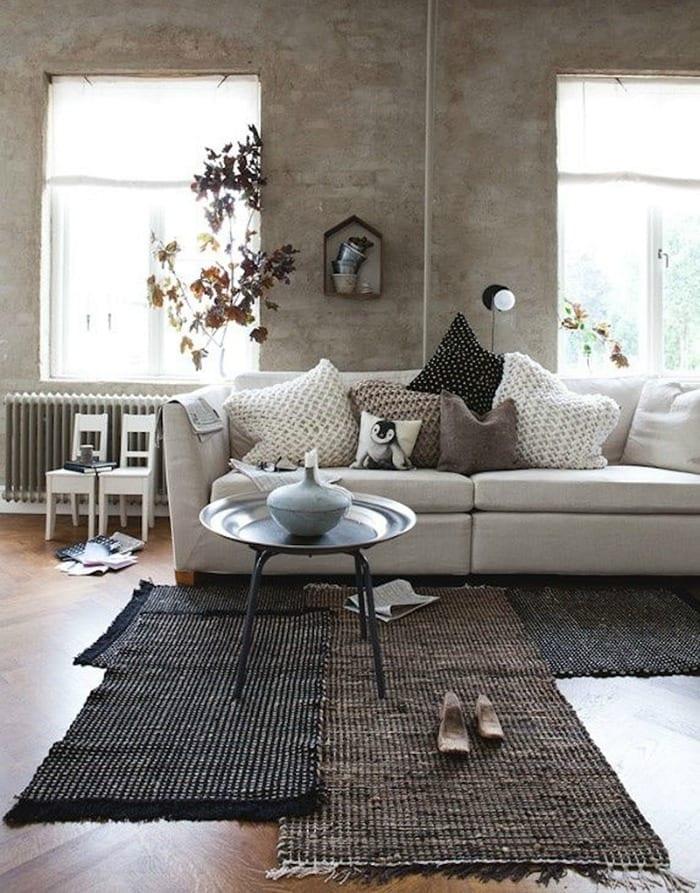 5_multiple_rugs
