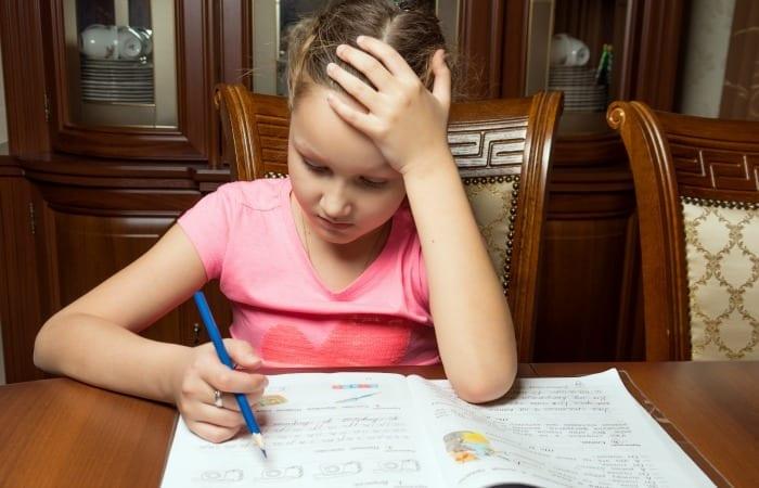 homework policy-2