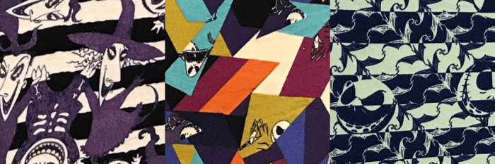 da97a350850fc5 This is your notice: LuLaRoe Halloween for Disney prints have been spotted,  and they are gorgeous. Get ready to stalker shop.