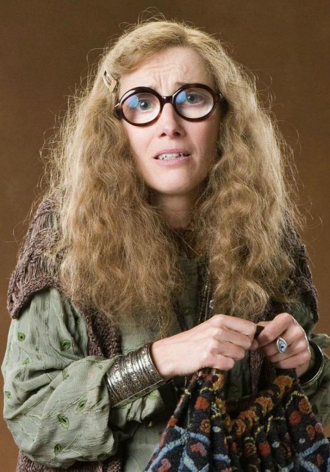 hogwarts-teachers