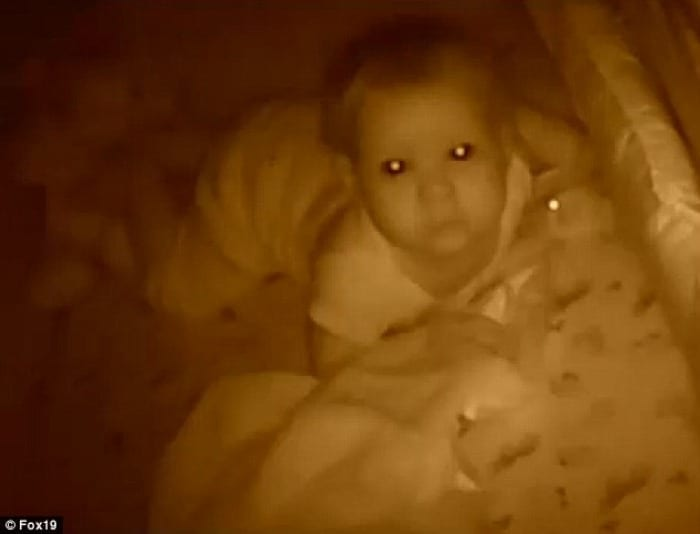 creepy-baby