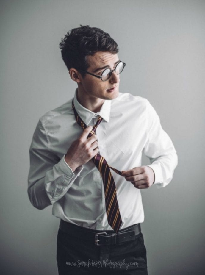 harry-dressed