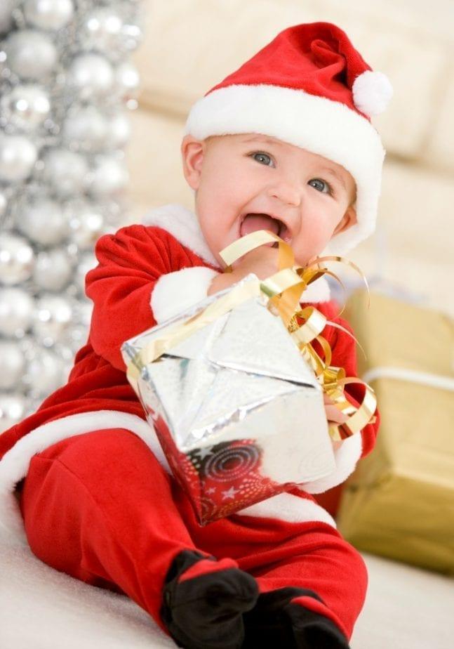 december-babies