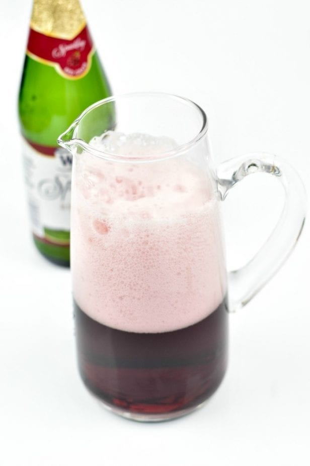 sparkling-christmas-punch-step1