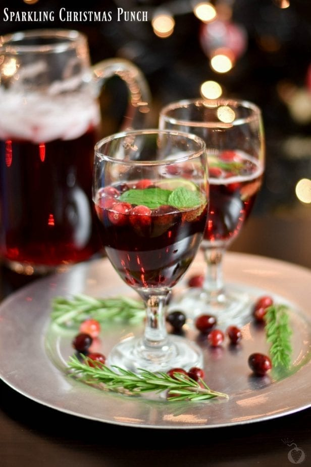 sparkling-christmas-punch