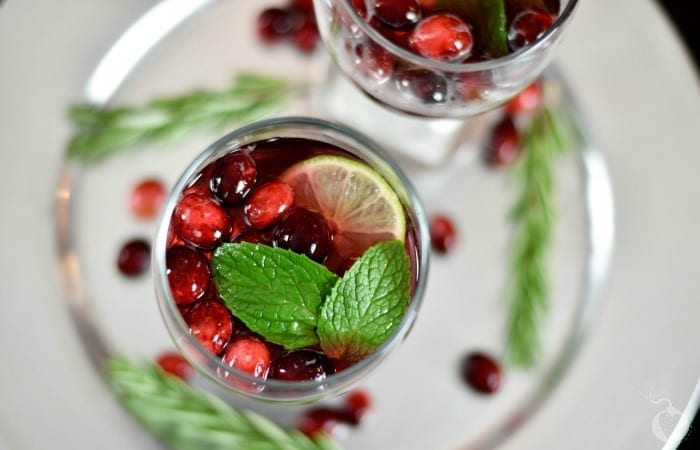 sparkling-christmas-punch2