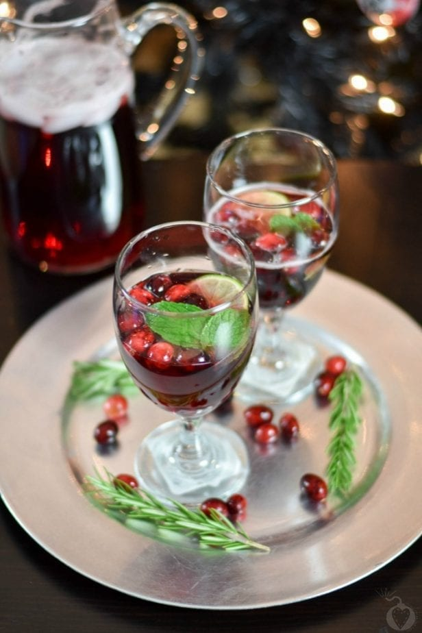 sparkling-christmas-punch3