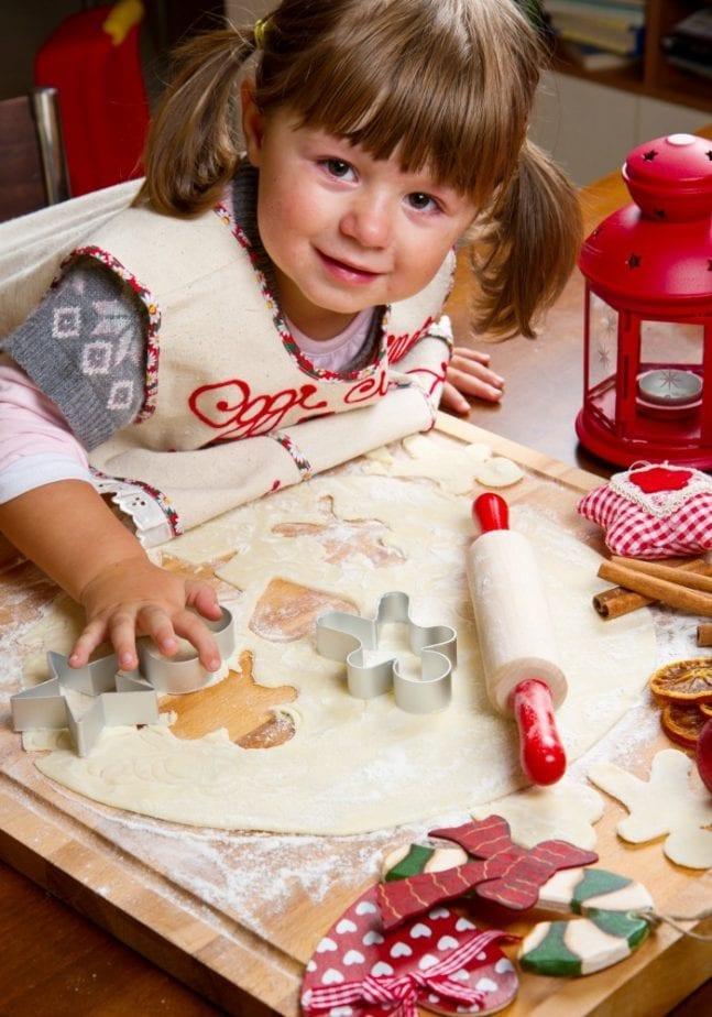 christmas-baking-tips