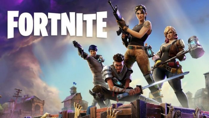 What is Fortnite and Why is my kid obsessed with it? #fornite #whatisfornite #fornitegame #minecraft #battleroyale