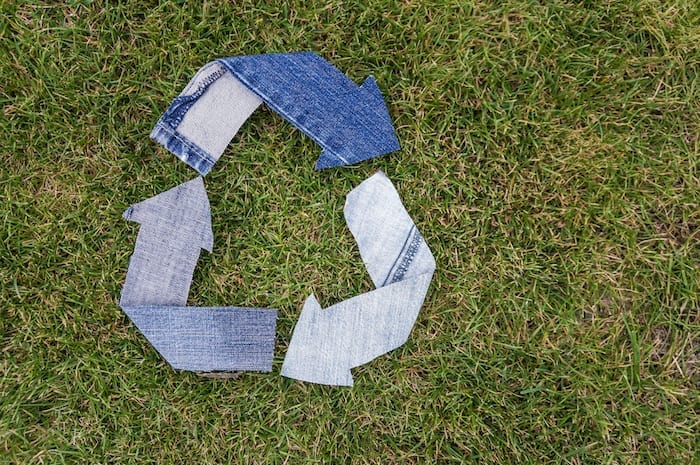 If you've been looking for a few upcycle ideas on how to reuse items in your home, there are so many possibilities of making that happen. #upcycle #homedecor #howtoupcycle #recycle