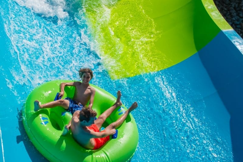 The deciding factor for our family, when choosing a Walt Disney World Resort to stay at, is usually the pool area. These are The Best Pools at Walt Disney World Resorts, ranked! #waltdisneyworld #disneyworld #disneyworldpools #disneypools #disneyresortpools #disneyresorts